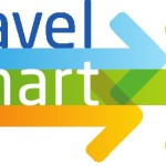 TravelSmart becomes an affiliate of the CSA