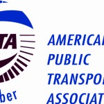CSA becomes a member of the American Public Transportation Association