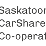 Saskatoon CarShare Co-op becomes a member of CSA