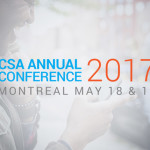Save the date! 7th annual Carsharing Association conference May 18-19 2017