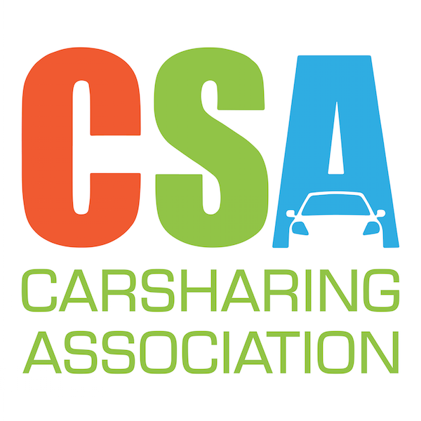 Carsharing Association Building A Future Based On Shared Car Mobility